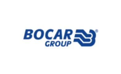 Bocar Group