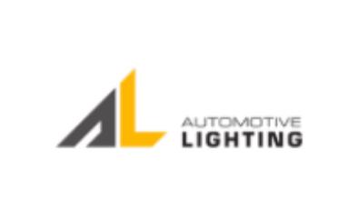 Automotive Lighting