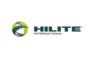 Hilite